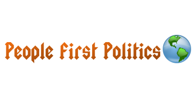 peoplefirstpolitics